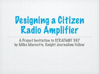 Citizen Amplifier.001-001