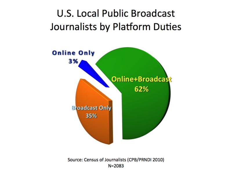 2010 CPB Platform Roles.001