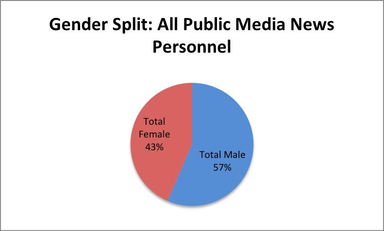 Gender-All-PubNews