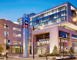 NPR-HQ-300x233